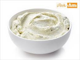 homemade cream cheese recipes