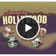 Ranger Boogie - Dusty Taylor | Shazam