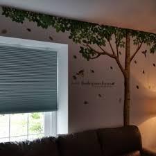 steve s blinds wallpaper 49 photos