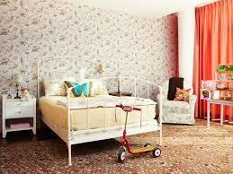 Top Bedroom Trends For Kids Hgtv