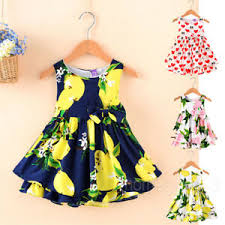 toddler baby s party dress tel