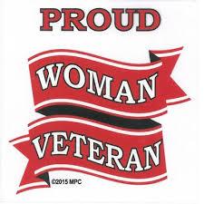 Veteran Bumper Sticker Veteran Decals Veteran Decals Stickers