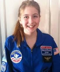 lifesprk #holidayspirit @Lifesprk   Astronaut, Nasa, First astronaut