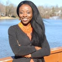 Omowunmi Odedere, Esquire - Legal Officer - Bethel Campus Fellowship Inc. |  LinkedIn