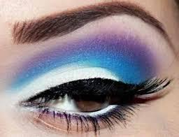 5 fun eye makeup ideas amazingmakeups