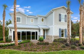 village lakes at palencia by pulte