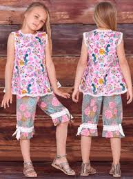 youth clothing s