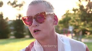 Lori Petty Answers Your Questions | | siouxcityjournal.com