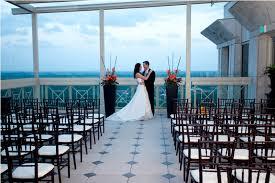 top 5 rooftop wedding venues in georgia