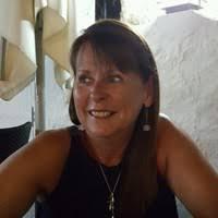 Pam Smith - Director - Sunnymates | LinkedIn