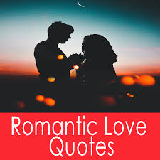 r tic love quotes to send your loved ones aplikasi di google play