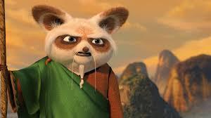 laptop wallpaper hd 1080p kung fu panda