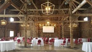 wedding venues in burnett wi 180