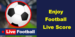 Live Football TV APK App - Free Download for Android