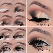 new eyes makeup 2016 cat eye makeup