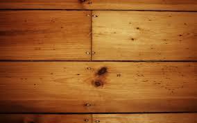 hd wallpapers oak wood grain pattern