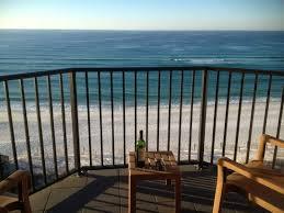ocean view one bedroom suite picture