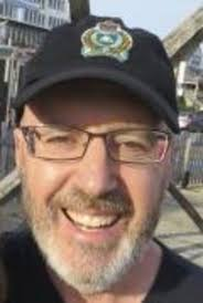 Wesley Smith | Obituary | Vancouver Sun and Province