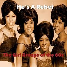 Amazon Music - Bobbie Smith & The Dream GirlsのThe Duchess of Earl ...