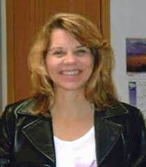 Obituary for Tamara Myra (Mayo) Walters | Mattson Funeral & Cremation  Service