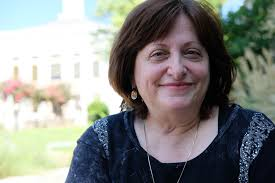 Helene Smith-Gabai, Ph.D., OTR/L, BCPR - Brenau University