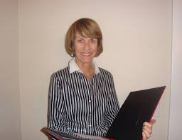 Janet Toll Davidson '57 | Marlborough News
