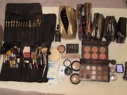 wedding makeup kits 2yamaha com
