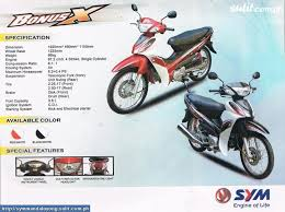 newbie from cebu motorcycle philippines
