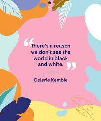 color quotes for a colorful life best quotes about color