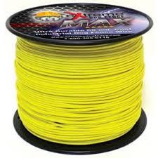 Diy Dog Fence Wire Free Shipping Flexpetz Com