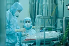 В Узбекистане заразившиеся коронавирусом медики получат по $10 тыс.