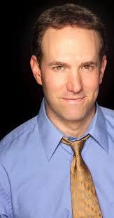 Greg Benson - IMDb