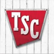 Tractor Supply Co Tractorsupplyco On Pinterest