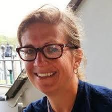 Helen Victoria SMITH | Assistant Professor | Doctor of Philosophy |  University of Nottingham, Nottingham | Notts | School of Education
