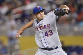 Mets trade reliever Addison Reed to Red Sox for 3 prospects ...