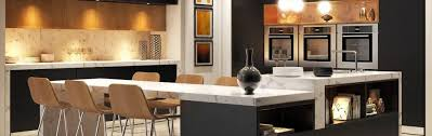 Byron Cole - Frisco, TX Real Estate Agent - realtor.com®
