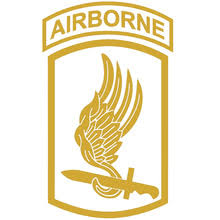173rd Airborne Buy 173rd Airborne With Free Shipping On Aliexpress Version