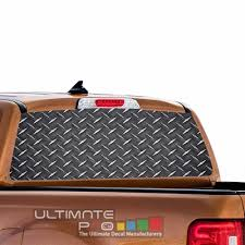 Pin On Decals For Ford Ranger