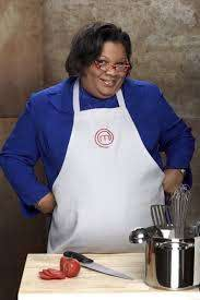 MasterChef US Season 1 Contestants Where Are They Now? | Reality ...
