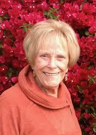 Ida Carter Anderson - Bunker Family Funerals & Cremation | Mesa AZ Mortuary