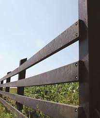 Smarterfence By Bedford Technology