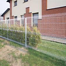 garden wire fence garden design ideas
