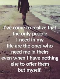 friendship quotes i m so thankful for the people in my life i m