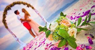 25 best wedding venues in st