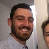 """10 """"Adam Wylie"""" profiles   LinkedIn"""