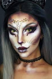 30 easy makeup ideas