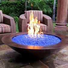 diy outdoor firepit ideas fire pit