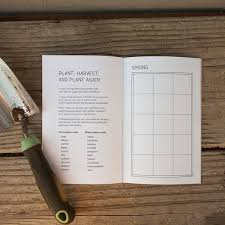 square foot gardening cheat sheets