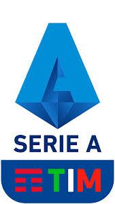 Serie A - Wikipedia