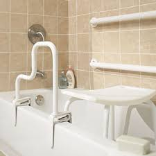 best bathtub safety equipment for your